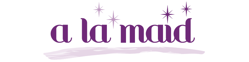 A la Maid | Shoreline Home Cleaning Specialists
